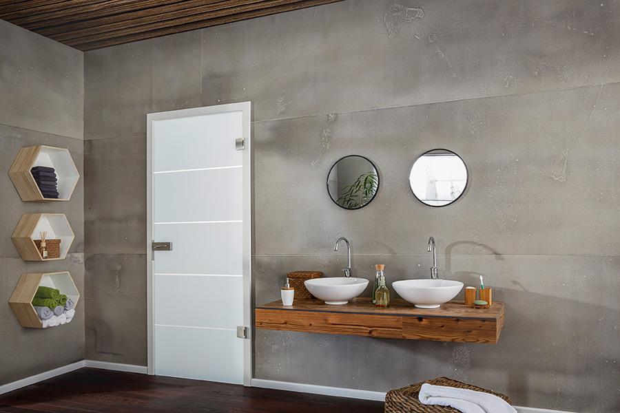 mk boden just another wordpress site. Black Bedroom Furniture Sets. Home Design Ideas
