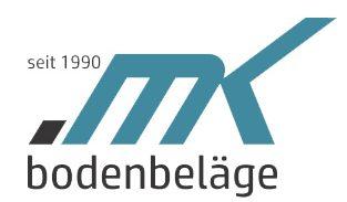 MK Boden